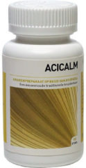 Ayurveda Health Acicalm 90 Tabletten