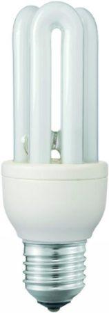 Afbeelding van Philips genie spaarlamp buis 14W (vervangt 75W) grote fitting grote fitting E27