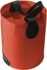 Sea to Summit - Folding Bucket - Waterzakken maat 10 l oranje