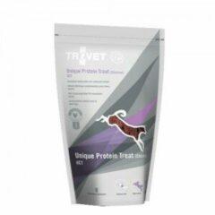 TROVET Unique Protein Treats UCT (Chicken) Hond - 125 gr