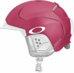 Roze Oakley MOD5 - Skihelm - maat S - Matte Prizm Rose
