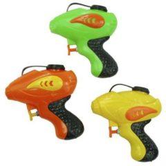 ARO toys Waterpistool 12cm