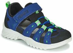 Blauwe Sandalen Primigi 5371822