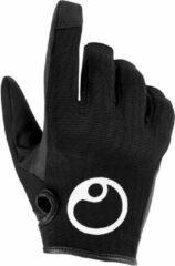 Zwarte Ergon handschoen HE2 Evo mt XXL
