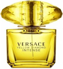 Versace Yellow Diamond Intense Eau de Parfum Spray 50 ml