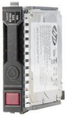 Hewlett-Packard Enterprise HP Enterprise Enterprise - Festplatte - 600 GB 781516-B21
