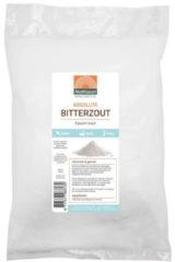 Mattisson Bitterzout-epsom Zout magnesiumsulfaat Navulzak 1 Kg 1000 Gr