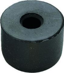 Zwarte Facom - Hamerdop - EA.32 neopreen 32mm