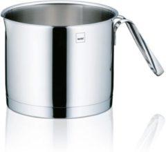 Zilveren Kela Cailin Steelpan 1,8 liter