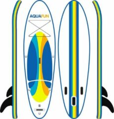 Witte SUP Board Compass