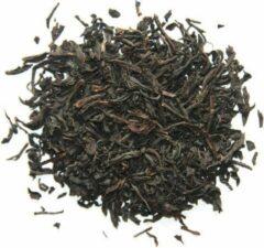 Theeje Zwarte losse thee Vietnam OP | 500 gram