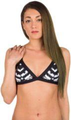 Rip Curl Mirage Shakra Banded Triangle Bikini Top