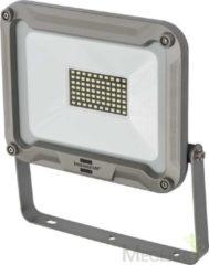 Brennenstuhl Jaro 5000 1171250531 LED-buitenschijnwerper 50 W Energielabel: LED Daglicht-wit