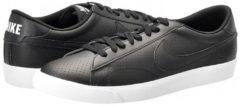Nike Tennis Classic Ac Scarpe da tennis