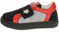 Lage Sneakers Alberto Guardiani GK26209P