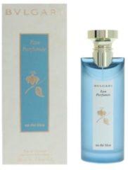 Bvlgari Eau Parfumee Au Thé Bleu Edc 150ml