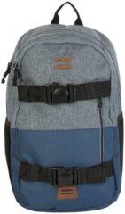 Billabong Command State Backpack