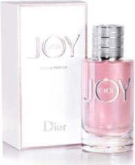 Christian Dior Joy Eau de Parfum Spray 90 ml