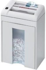 Ideal 2270 Papierversnipperaar Strip cut 4 mm 20 l Aantal bladen (max.): 11 Veiligheidsniveau 2 Ook geschikt voor Paperclips, CDs, DVDs, Nietjes, Creditcards