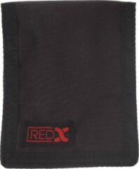 Red-x Broek Opbergtasje 8,5 X 10,5 Cm Zwart