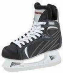 Zwarte Zandstra Ranger 212 ijshockeyschaats maat 41