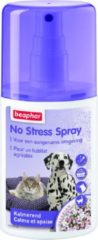 Beaphar No Stress Spray - Anti stressmiddel - 125 ml