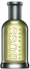 Hugo Boss Bottled Eau De Toilette Natural Spray (50ml)