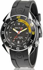 Sector Shark Master 3251178125