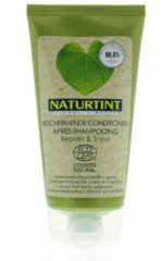 Naturtint Conditioner Beschermend (150ml)