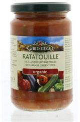 La Bioidea Ratatouille Eko