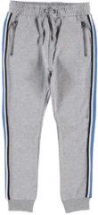 LMTD sweatpants (va.104)