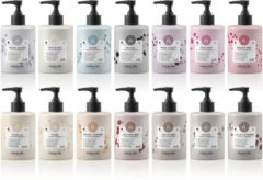 Paarse Maria Nila Colour Refresh - 300 ml - Vivid Violet 0.22