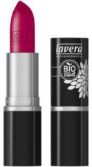Lavera Lipstick pink orchid 32 1 Stuks