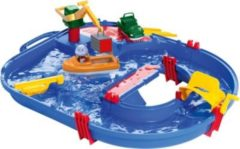 BIG AquaPlay StartSet, Wasserspielzeug