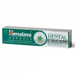Himalaya Herbal ayurveda dental cream 100 Gram