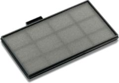 VIVID Genuine EPSON Replacement Air Filter For H534B Part Code: ELPAF32 / V13H134A32