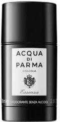 Acqua di Parma Unisexdüfte Colonia Essenza Deodorant Stick 75 ml