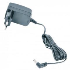 Electrolux Ladegerät für Staubsauger 1183447018