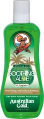 Australian Gold Soothing Aloe After Sun - 237 ml