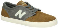 New Balance 345 Numeric Skate Shoes