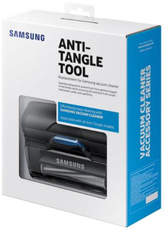 Afbeelding van Samsung anti-tangle tool voor stofzuiger VCA-TB700