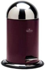 Rode Aquanova Pedaalemmer Taco Bordeaux 50 (3 liter)