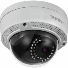 Trendnet TV-IP1329PI bewakingscamera IP-beveiligingscamera Binnen & buiten Dome Plafond/muur 2560 x