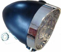 Vwp catch-it - Verlichtingsset - 3-led - Batterij - Zwart