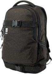 Volcom Vagabond Stone Backpack