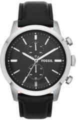 Fossil FS4866 Heren Horloge