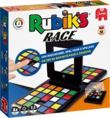 JUMBO Rubik's Race 2020 (6132174)