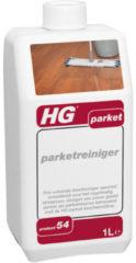 HG Parketreiniger P.e. Polish Cleaner HG Productnr. 54
