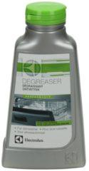 KUEPPERSBUSCH Reiniger (für Maschine) für Geschirrspüler 9029792414