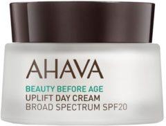 Ahava Uplift Day Cream Broad Spectrum SPF20 Dagverzorging 50 ml